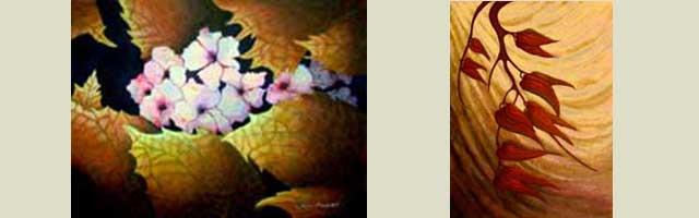 Jean Hearst Art